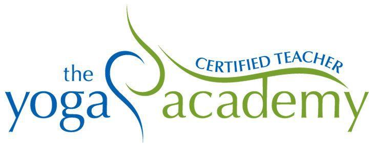 ya_logo_certified-teacher